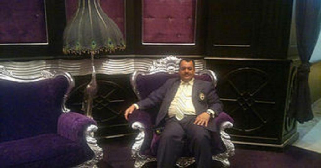 صورة faras hamid majid