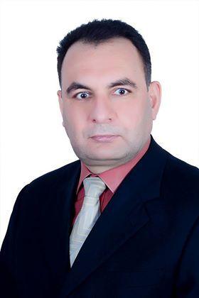 صورة yasir hashim aljazar